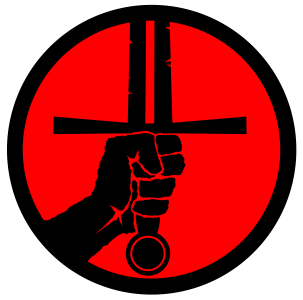 cropped-sword-crest6.png